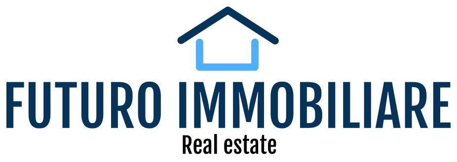 Come vendiamo casa a Milano – Futuro Immobiliare Real Estate