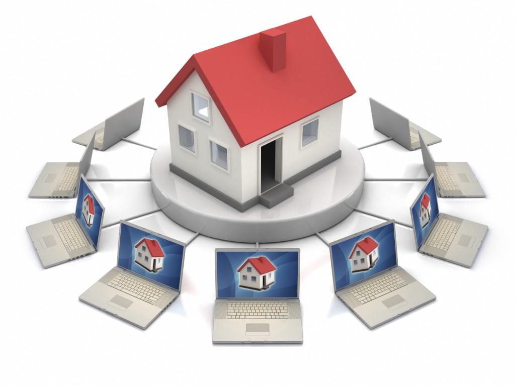 Pubblicità immobiliare sui migliori portali del settore con abbonamenti premium per avere il massimo della promozione online per il proprio immobile