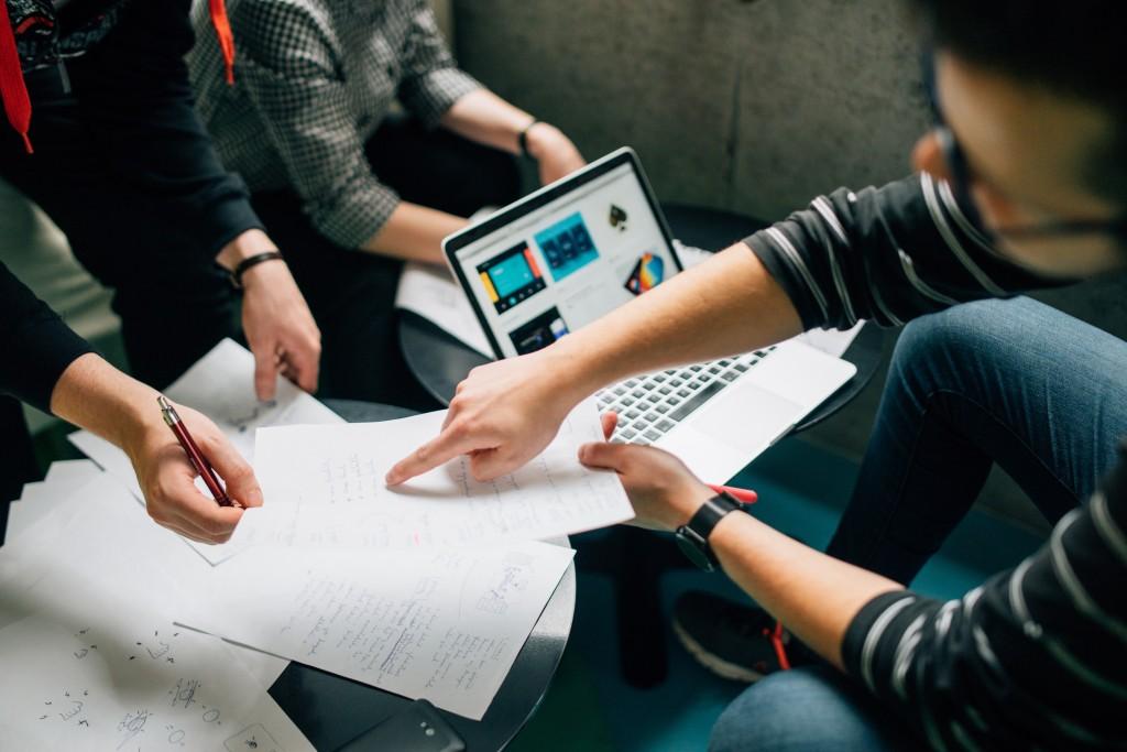 Futuro Immobiliare studia un piano di marketing su misura per la promozione del tuo immobile, in base alle tue esigenze e all'obiettivo finale di vendita o affitto