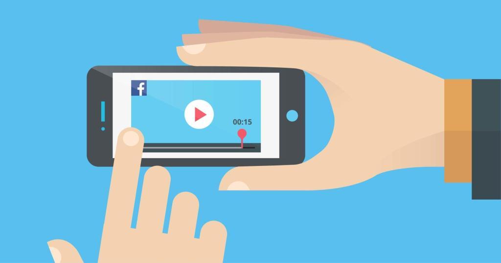 Video valutazione della tua casa gratuita in videoconferenza su Skype Whatsapp o dove preferisci, per avere una stima immobiliare in meno di un ora.